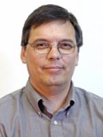 Professor David Bradley