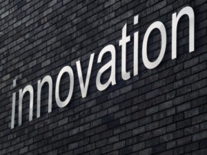 Innovation Wall Stock_000005184200Small