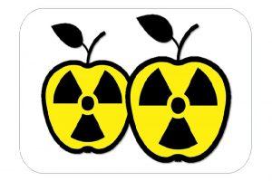 food-irradiation