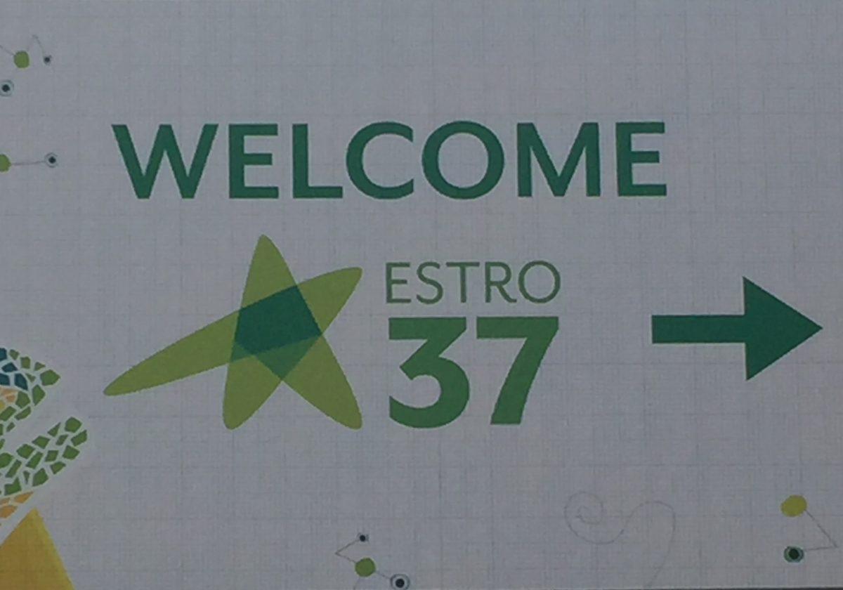 estro-37-sign