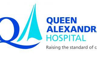 QAH sail logo large