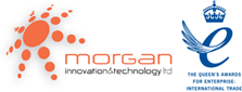 logo_morgan-iat