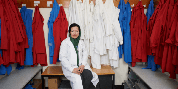 shakar-lab-coat-shot-cropped