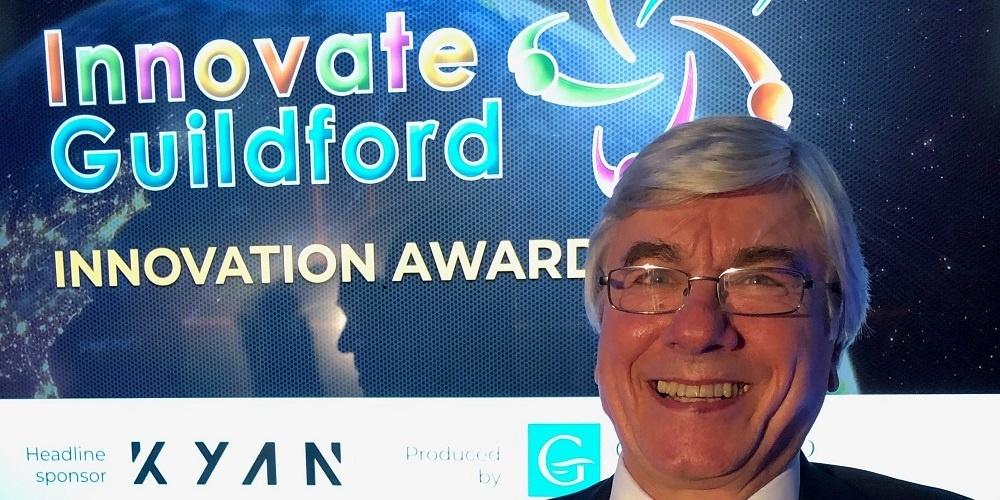 gfd-award-cropped